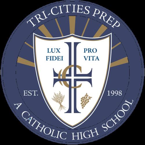 TC-Prep-crest
