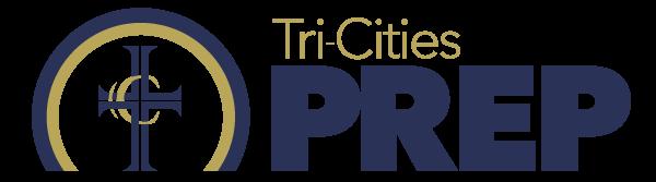 header-logo-tcprep