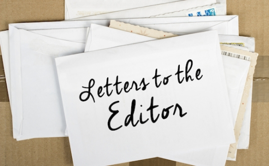 letters-to-the-editor-image