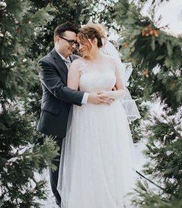 andersen-wedding