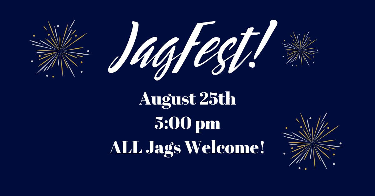 Jag Fest (1)
