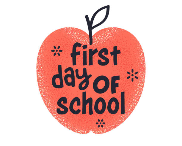 First day of School/ Freshmen Orientation | Tri-Cities Prep
